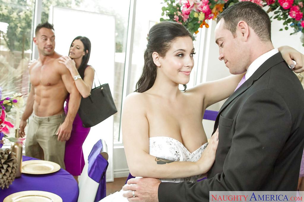 нравится!!!!!!!!! Текущий Пришла на порнокастинг особенного что делали