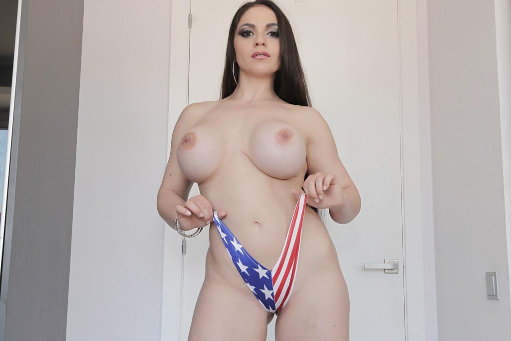 Marta Lacroft