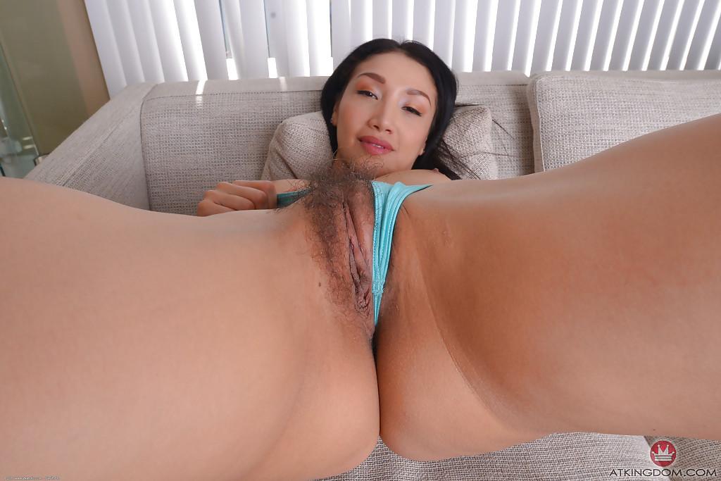 Пизда Азиаткми Крупным Планом Порно Фото