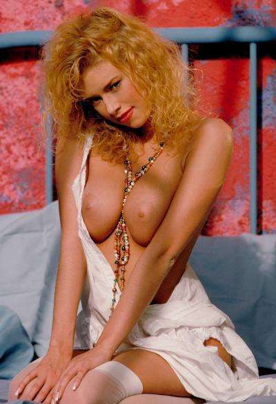 Очаровательная Jenna Jameson 15 фото