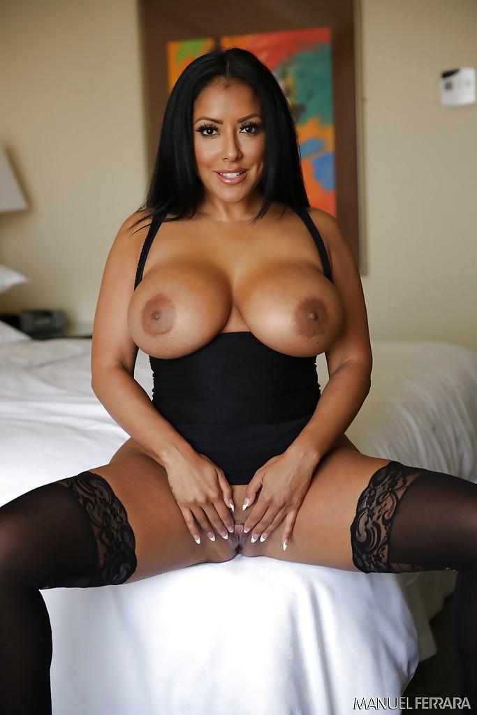 Kim possible cartoon naked