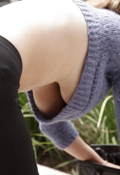 Пышная сексуальная девушка 7 фото