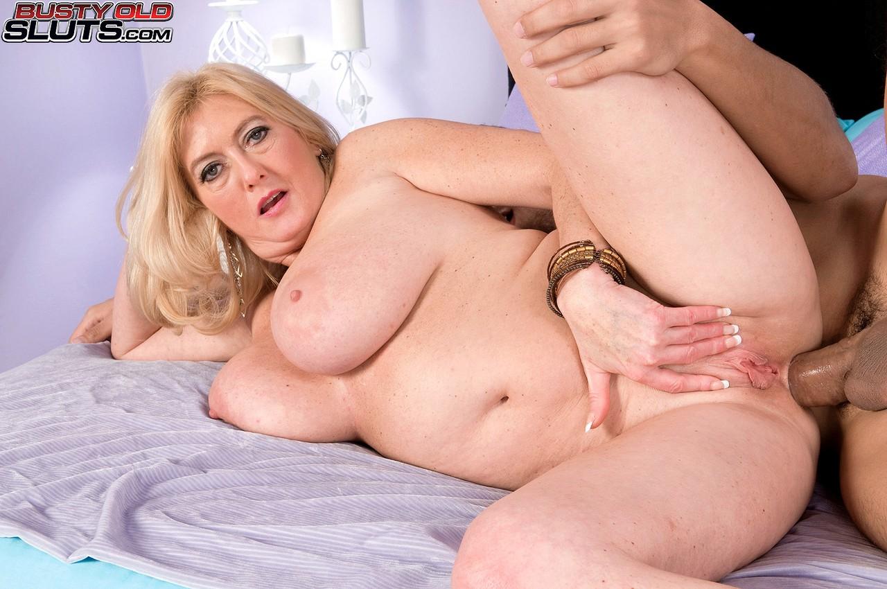 Mature interracial porn, fat interracial galery