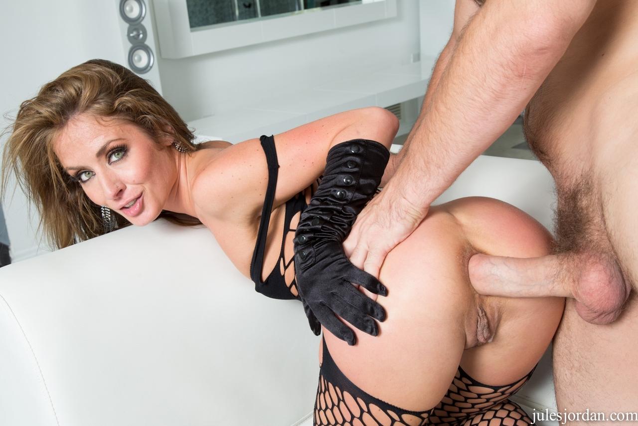 Shaw Porn