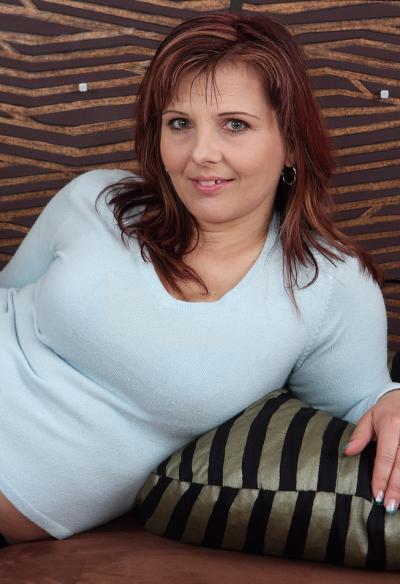 Зрелая жена с большой задницей 1 фото