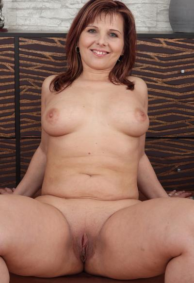 Зрелая жена с большой задницей 10 фото