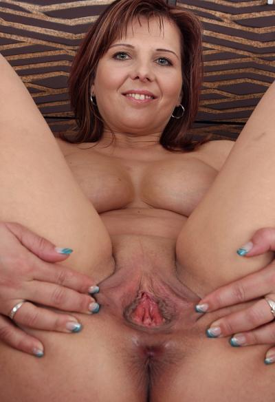 Зрелая жена с большой задницей 11 фото