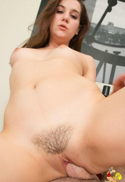 Любительский секс от первого лица 13 фото