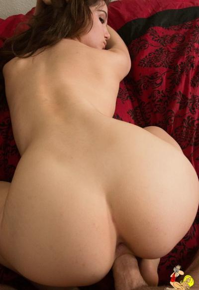 Любительский секс от первого лица 9 фото