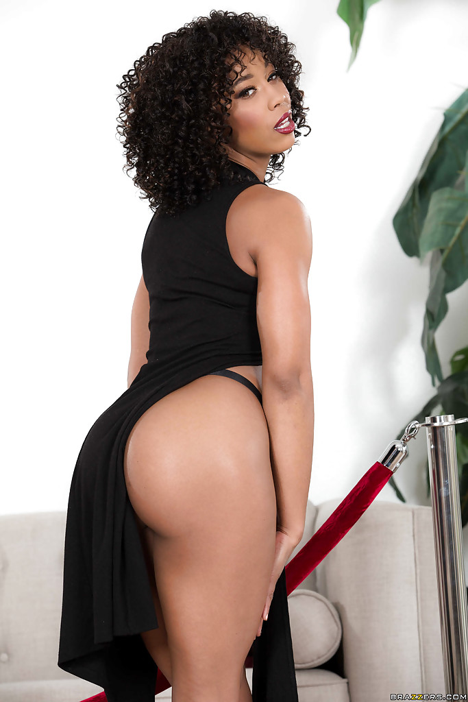 Get lifetime access to beautiful black babes on black valley girls