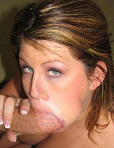 Домашний секс во все дыры 5 фото