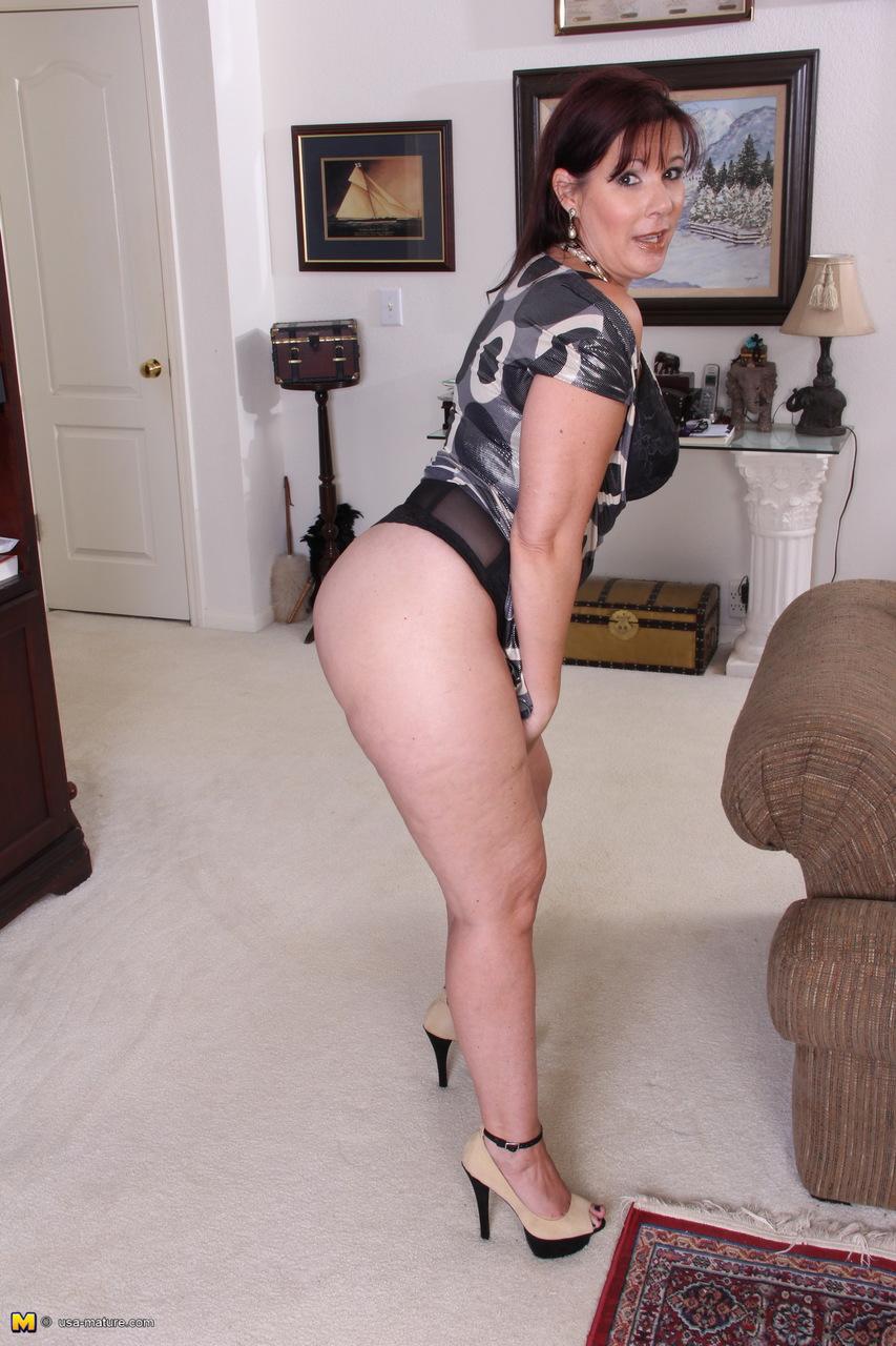 Толстая тела порно, девушки со спортивным телосложением эротические видео